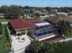 1290 Lakeside Drive drone 2