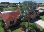 1290 Lakeside Drive drone 3